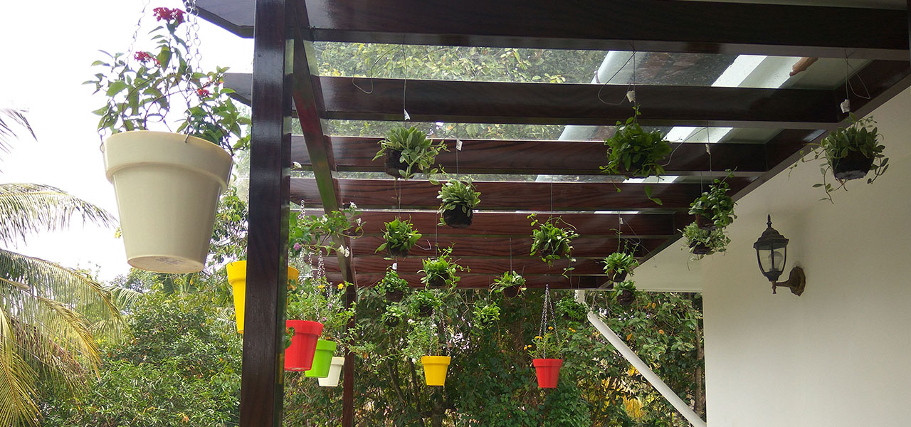 indoor-gardens-blog-post-image