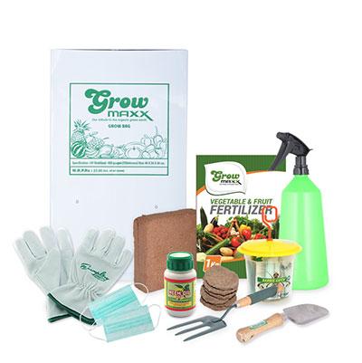 vegetable-kit-3-new