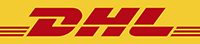 https://www.indoorgardens.in/wp-content/uploads/2018/02/dhl.png