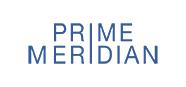https://www.indoorgardens.in/wp-content/uploads/2018/02/prime-meridian.png