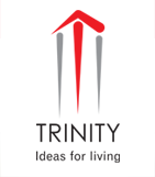 http://www.indoorgardens.in/wp-content/uploads/2018/02/trinity-builders.png